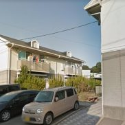 鹿児島県鹿児島市 2棟 満室稼働中 土地705.78平米 バス停徒歩4分 満室時利回り 9.45%
