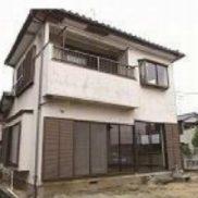 千葉県野田市 空室 土地 132.81平米 戸建て3K 満室時利回り 16.21%