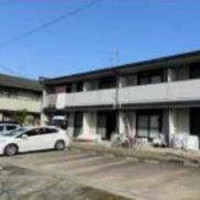 宮城県仙台市 満室稼働中 土地449.45平米 1K×10戸 満室時利回り  8.50%