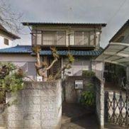 千葉県千葉市 空室 土地187.78平米 戸建て4LDK  満室時利回り 14.48%