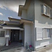 千葉県市原市 空室 土地114.85平米 戸建て3LDK 満室時利回り 11.37%