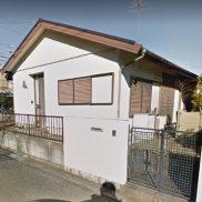 茨城県つくば市 空室 土地160.6平米 戸建て3LDK 満室時利回り 15.00%