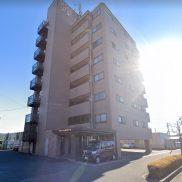 栃木県宇都宮市 賃貸21の19 土地 918.67平米 満室時利回り 7.65%