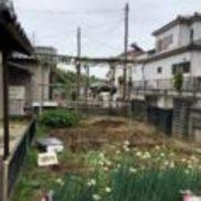千葉県野田市 空室 土地203.08平米 戸建て5DK 満室時利回り 13.09%