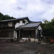 栃木県芳賀郡 空室 土地544平米 戸建て5DK 満室時利回り 13.46%