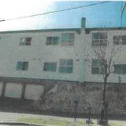 北海道釧路市 4/6賃貸中 その他入居者用倉庫2部屋有 満室利回り 19.40% 駐車場有 土地 566.41平米 一部建物傾きあり