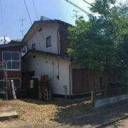 茨城県つくば市 空室 土地250.16平米 戸建て6LDK 満室時利回り 12.00%