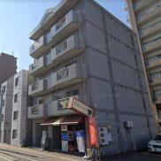 北海道札幌市 賃貸13の12 土地180.48平米 1K×12戸 テナント1戸 満室時利回り 8.28%
