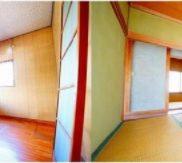 千葉県八街市 空室 土地135.33平米 戸建て5DK 満室時利回り 10.90%