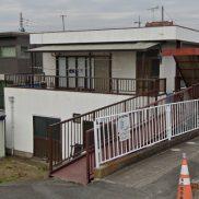 群馬県伊勢崎市 空室 土地242.72平米 戸建て5DK 満室時利回り 12.94%