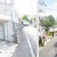 東京都八王子市 空室 土地169平米 戸建て4DK 満室時利回り 10.40%