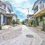 埼玉県加須市 空室 土地130.5平米 戸建て4DK 満室時利回り 16.50%