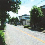 栃木県足利市 賃貸中 土地140.5平米 戸建て5LDK 満室時利回り 11.31%
