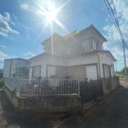 埼玉県入間郡 空室 土地96.20平米 戸建て4DK 満室時利回り 12.24%