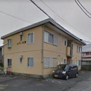 栃木県日光市 満室稼働中 土地314.55平米 3DK×3戸 1LDK×1戸 満室時利回り 11.64%