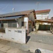 茨城県古河市 賃貸中 土地162.46平米 戸建て3DK 満室時利回り 12.80%