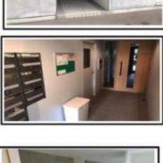 北海道札幌市 賃貸15の13 土地237.68平米 1LDK×15戸 満室時利回り 7.21%
