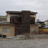 愛媛県松山市 賃貸3の1 土地130.84平米 満室時利回り 9.81%