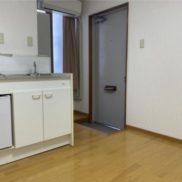 和歌山県和歌山市 満室稼働中 土地88.2平米 1R×6戸 店舗×4戸 満室時利回り 13.64%