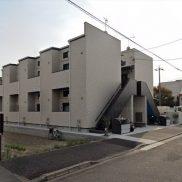 愛知県名古屋市 満室稼働中 土地178.05平米 1Kロフト 満室時利回り 6.57%
