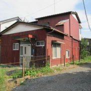 栃木県佐野市 空室 土地132平米 戸建て4LDK 満室時利回り 14.21%