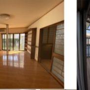 埼玉県深谷市 空室 土地151.43平米 戸建て5DK 満室時利回り 12.24%