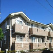 宮崎県都城市 賃貸38の35 土地3,572.34平米 6棟一括 1K~2LDK 満室時利回り 8.05%