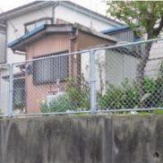 神奈川県横浜市 空室 土地47.1平米 戸建て2DK 満室時利回り 12.55%