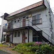 北海道札幌市 満室稼働中 土地270.98平米 満室時利回り 15.52%