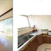 神奈川県横須賀市 空室 土地71平米 戸建て4DK 満室時利回り 11.11%