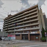 愛媛県宇和島市 満室稼働中 土地1152.22平米 店舗 事務所 2DK 3DK 満室時利回り 9.02%