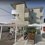 徳島県徳島市 賃貸24の20 土地431.67平米 1K×24戸 満室時利回り 9.07%