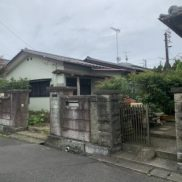 千葉県茂原市 空室 土地217.72平米 戸建て 満室時利回り 14.28%