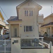 千葉県東金市 空室 土地152.99平米 戸建て4LDK 満室時利回り 12.00%