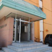 栃木県宇都宮市 賃貸106の81 土地2499平米 満室時利回り 11.05%
