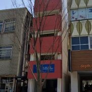 鹿児島県鹿児島市 賃貸9の7 土地103.5平米 1K 満室時利回り 8.39%