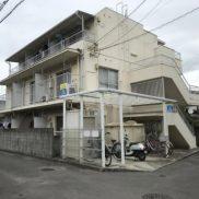 愛媛県松山市 賃貸9の7 土地286.72平米 満室時利回り 11.68%